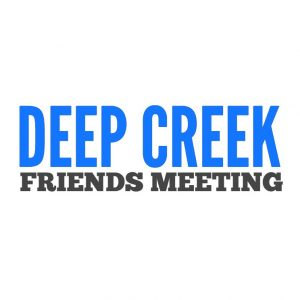 Deep-Creek-Friends-Logo